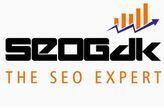 SEO Expert : Seogdk