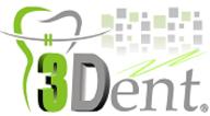 3Dent Soluciones SAS - www.clasificate.ml