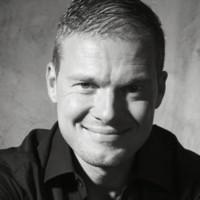 Norman Glaser, Berater, Autor und Podcaster für Digital Branding
