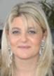 Cabinet d&#39;Avocat Amiens <b>Stéphanie Lourdel</b>-Iglesias - normal_0e3006f72cd5053b9c7ae876a2cf3014