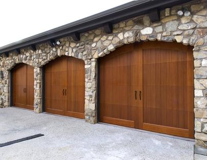More about Door Tech - Custom Garage Doors & Door Tech - Custom Garage Doors You Imagine It We Build It!