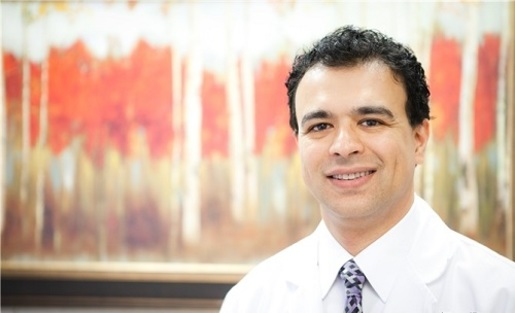 Texas Institute of Dermatology, Laser and Cosmetic Surgery, Texas