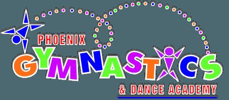 Gymnastics Studio Phoenix Az Phoenix Gymnastics Academy